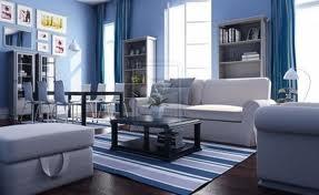 Mẫu nội thất phòng khách đẹp và hiện đại.